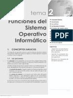 Instalaci n y Configuraci n de Sistemas Operativos t2