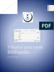 Examen final - Castillo Andrés.docx