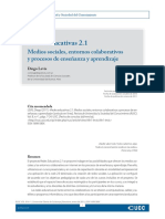 Redes educativas 2.1.pdf