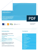 Assessment-of-suicide-risk--clinical-guide.pdf