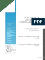 ACERCAMIENTO A LA INTEGRACIÓN CURRICULAR DE LAS TIC.pdf