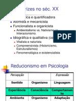 Aula Func 100506.ppt
