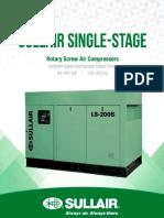 LS-200S.pdf