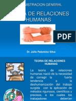 Tercer Capitulo Relaciones Humanas-guardado16!04!2008