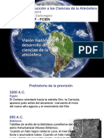 Historia de la meteorologia.pdf