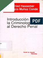 kupdf.com_introduccion-a-la-criminologia-y-al-derecho-penal-winfried-hassemer-francisco-muoz-conde.pdf