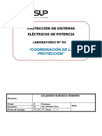 Lab_04_.docx