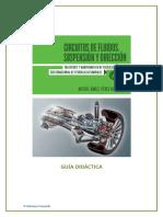 Guía Didáctica Fluidos_def