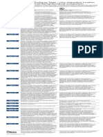 NE-NEMA-vs-UL-012314.pdf