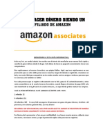 Guia de Registro Amazon Associates (Rubert).Docx
