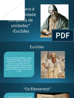 Euclides.pptx