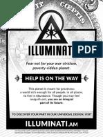 illuminati-print.pdf