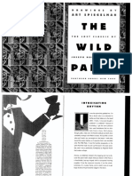 The Wild Party Poem - Joseph McClure.pdf