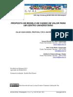 28266-95863-1-PB.pdf