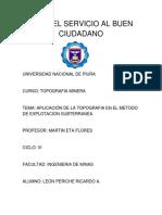 AÑO DEL SERVICIO AL BUEN CIUDADAN1.docx
