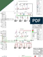 Roanoke Enervac Automation