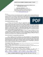15_Gheorghe ADu0102MUu021AE,.pdf