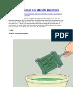 Comment réaliser des circuits imprimés.docx