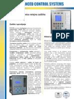 Udoc-0013 Pct210 Katalog Sr