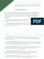 Principios y Tipos Básicos de La Negociación (Pág 102-115)