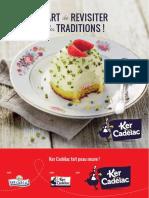 Breton Recipe