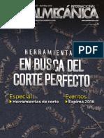 MMI-Abril16-BAJA.pdf