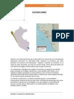 Prsentacion Historia y Legado de La Arquitectura Arq Luis