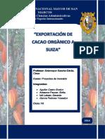 CACAO PARA SUIZA.docx