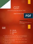 Gstcomplete 150201015617 Conversion Gate02