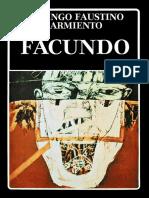 SarmientoFacundo.pdf