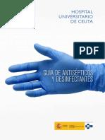 Guia_Antisepticos_desinfectantes.pdf