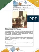 Sistematización de entrevistas a Adultos Mayores_Luisa Patiño  (3)