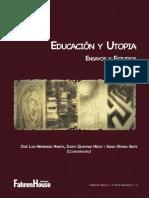 HERNANDEZ HUERTA Utopia_y_educacion._Ensayos_y_Estudios.pdf