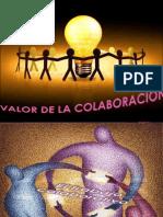 COLABORACION.pptx