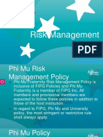 rm-policy-final-2