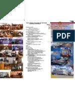 MELJUN CORTES's - ICT Brochure Design Cover New