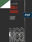 Cawson's MCQs-in-Dentistry.pdf