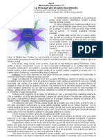 2002.10.10.Kirael Cele 10 Principii Ale Cratiei.A4.RO