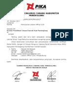 LO PARTAI INDONESIA KERJA DPC PANDEGLANG.doc