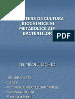 CARACTERE+DE+CULTURA+%2CBIOCHIMICE+SI+METABOLICE+ALE
