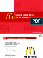 Manual+de+identidad+visual+corporativa.pdf