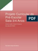 PC sala B 2017-2018