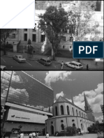 Fondo Fotográfico Viki Ospina. Archivo de Bogotá