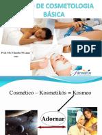 MODULO_DE_COSMETOLOGIA_2012.pdf