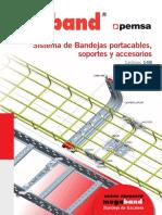 03.Infotec.pdf PEMSA REC