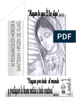 46-Rosarios-20103.pdf