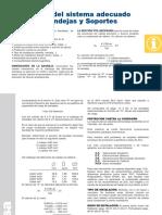 01.Infotec.pdf Pensa Recomen
