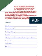 456947 Guideline Ergonomic.doc (1)