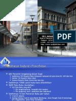 3-Penerbitan Dan Teknik Penulisan