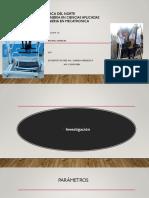 Presentación Final ExoUTN 1.0
